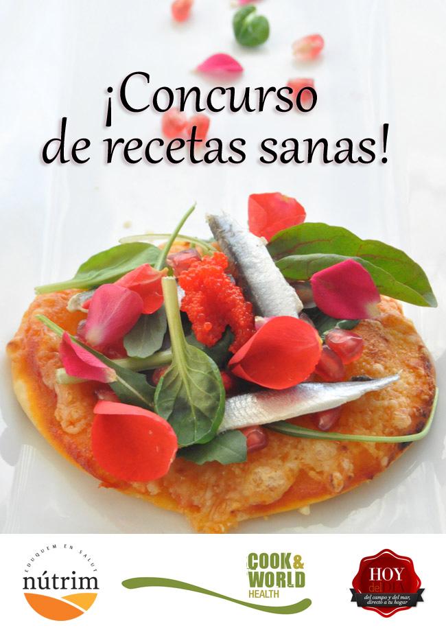 concurso-recetas-sanas