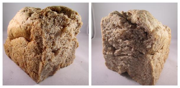 pan de espelta integral1