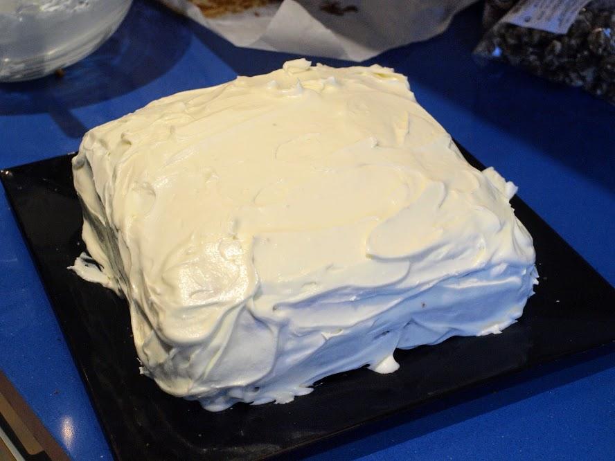carrot cake11