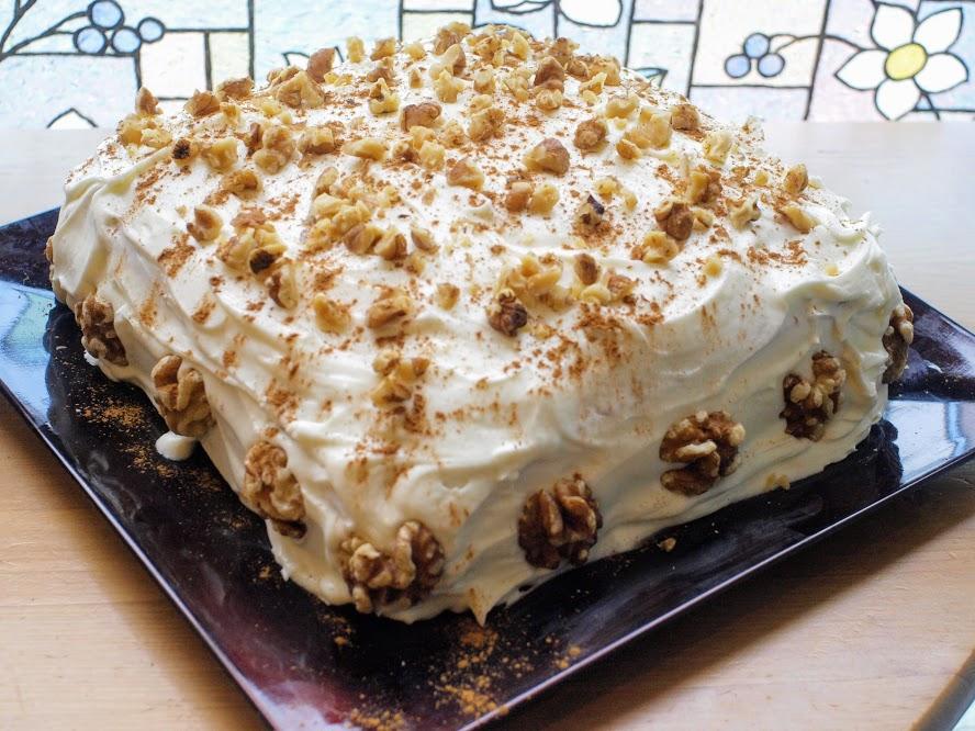 carrot cake12
