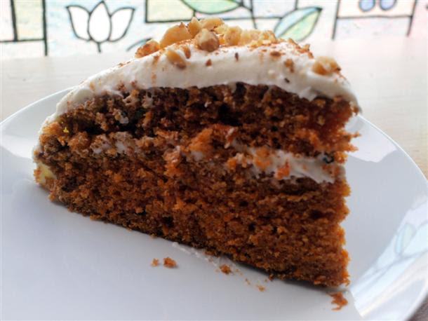 carrot cake15