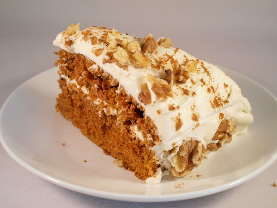 carrot cake16