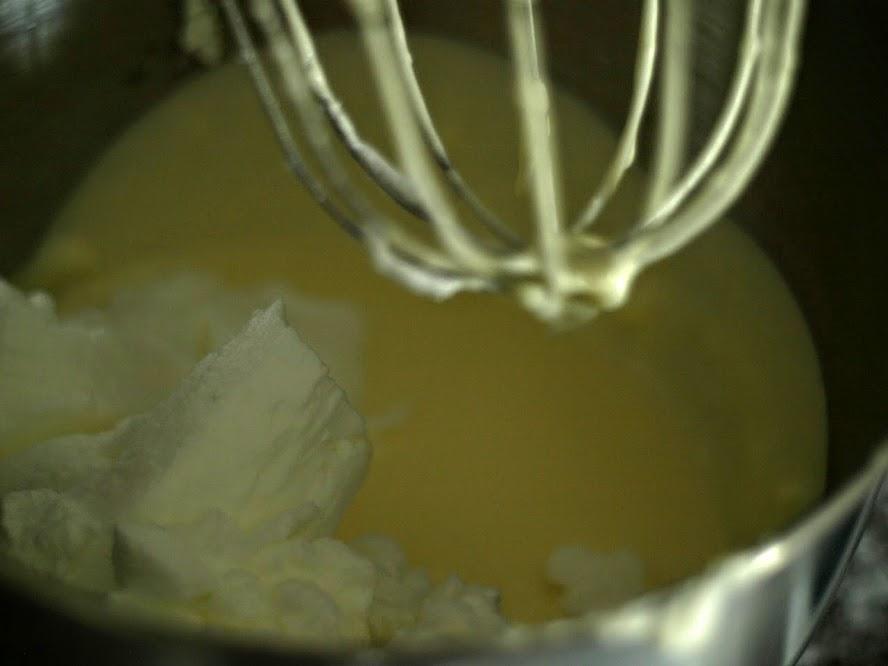 crema-de-mascarpone