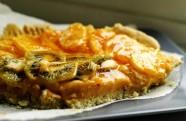 tarta de frutas con crema pastelera de Werthers3