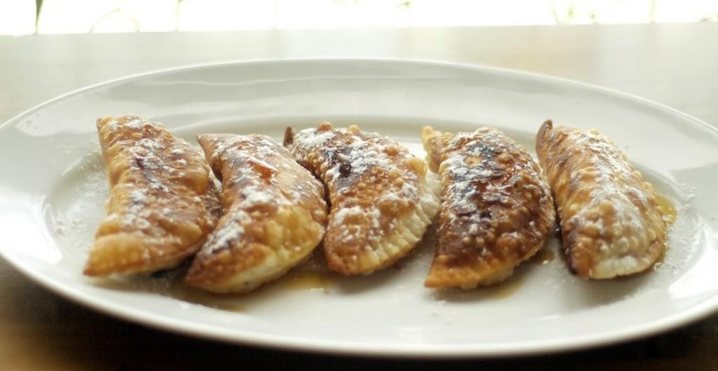 empanadillas-rellenas-de-crema-y-frutos-rojos7
