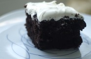 chocolate-courgette-cake