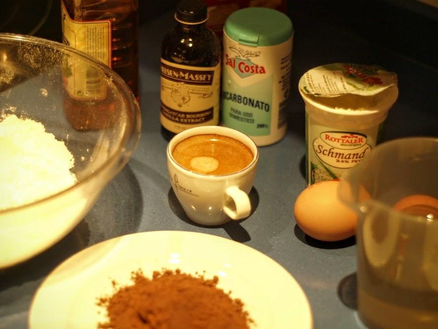 red-velvet-ingredientes2