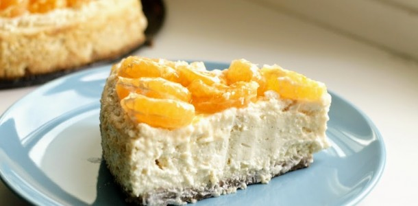 tarta queso y mandarinas13