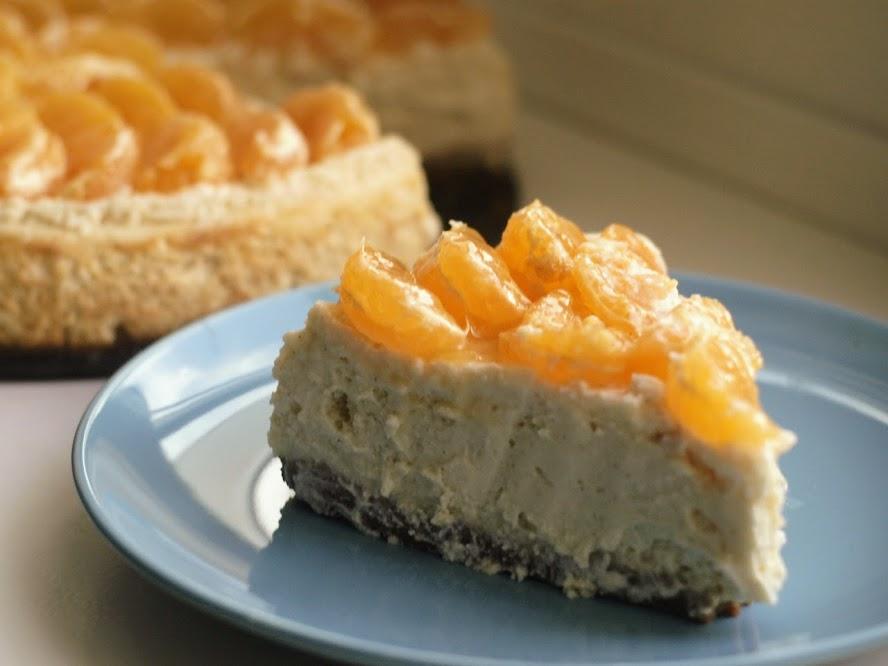 tarta queso y mandarinas2