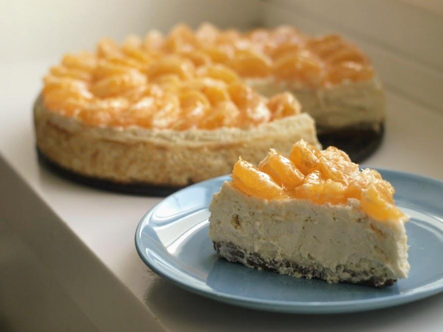 tarta queso y mandarinas5