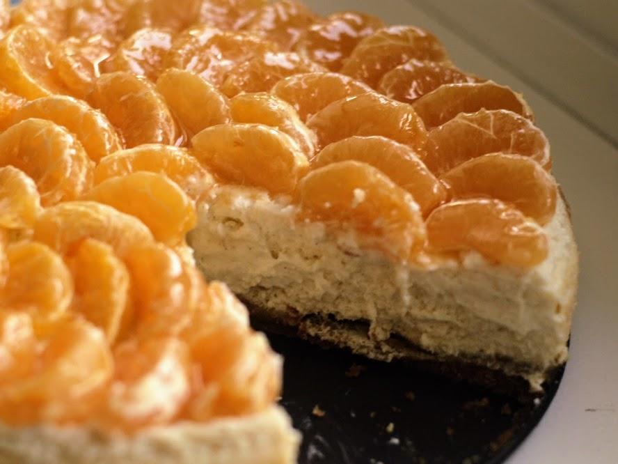 tarta queso y mandarinas9