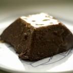 flan-de-coco-y-chocolate