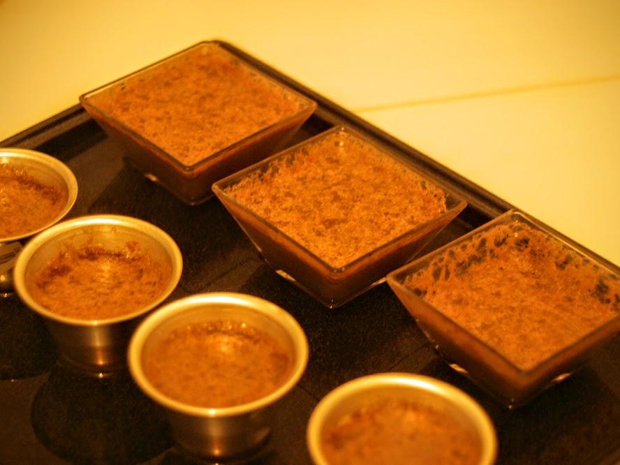 flanes-de-leche-coco-y-chocolate