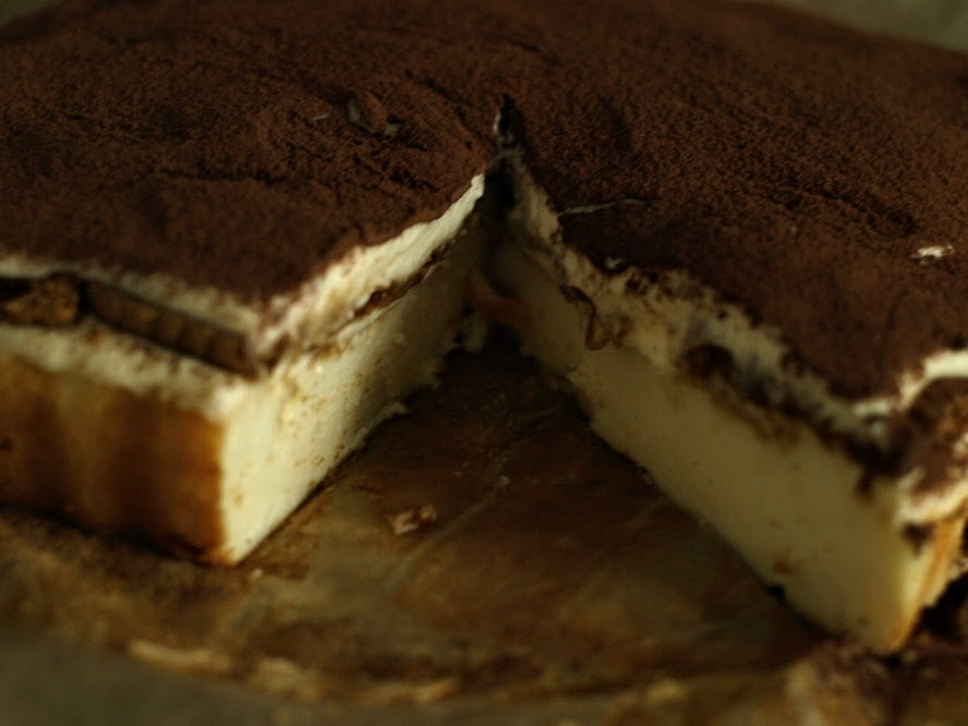 tarta de queso con tiramisú17